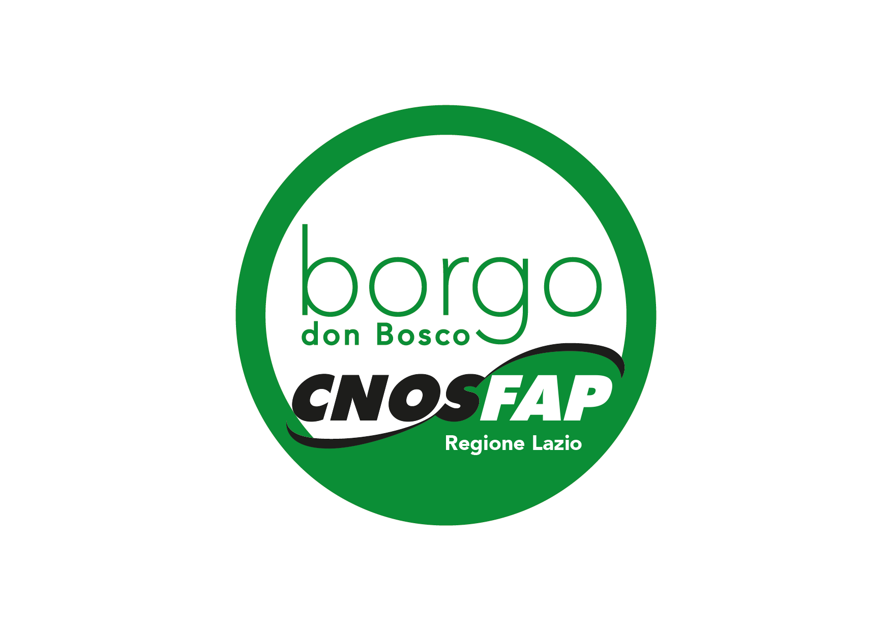 Centro di Formazione Professionale Borgo don Bosco
